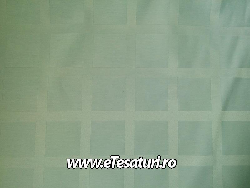damasc teflonat vernil 01