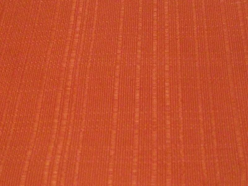 damasc teflonat portocaliu 02