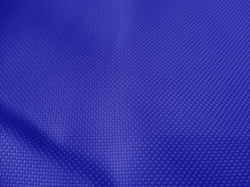 material impermeabil bleumarin