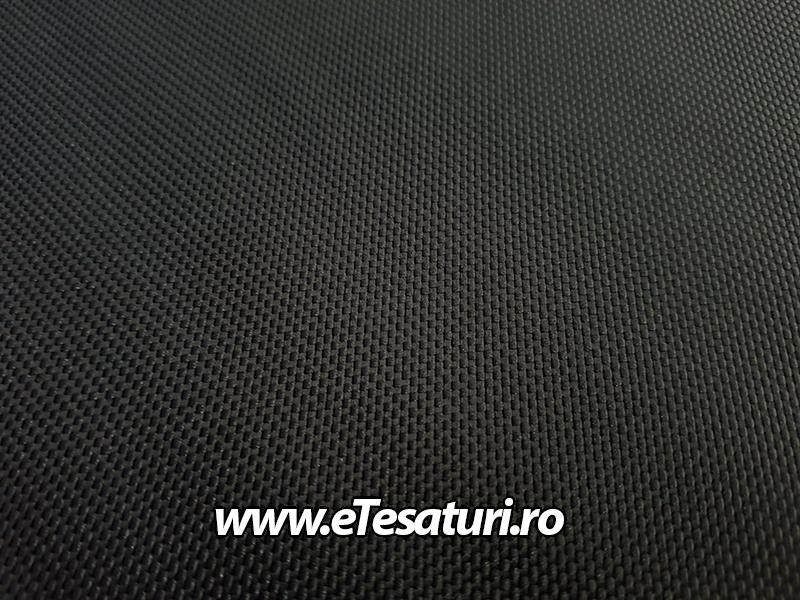 material impermeabil negru