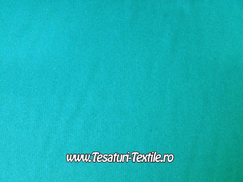 stofa turcoaz